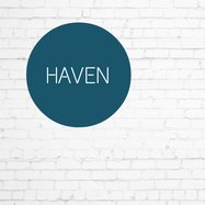 Your Haven