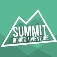 Summit Indoor Adventure
