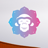 Monos DeMentes Tienda