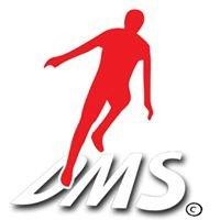 Dynamic Movement Skills (DMS)