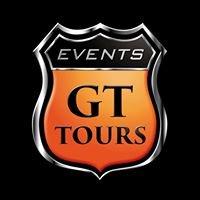 GT Tours Events