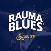 Rauma Blues