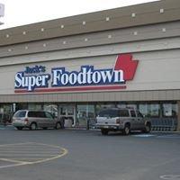 Jack's Super Foodtown of Wayne