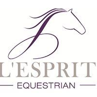 L'Esprit Equestrian