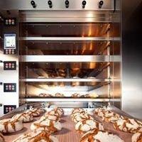 WP Bakerygroup / Werner & Pfleiderer
