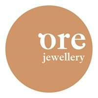 ORE Jewellery