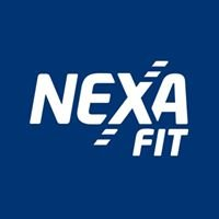 NexaFit Centro Deportivo