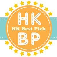 HK Best Pick