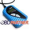 OBD-Partner
