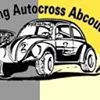 Stichting Autocross Abcoude