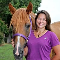 Mind, Body & Sole Equine Care