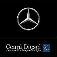 Ceará Diesel