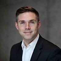 Nick Honour - Real Estate Consultant