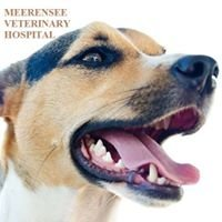 Meerensee Veterinary Hospital