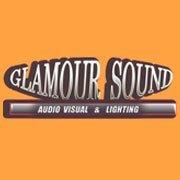 Glamour Sound