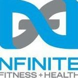 Nfinite Fitness and Health limited