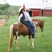 The JBIT Ranch, LLC