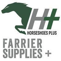 Horseshoes Plus, Inc.