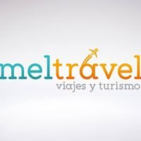 Meltravel by Cail Viajes