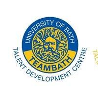 Team Bath Talent Development Centre