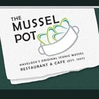 The Mussel Pot
