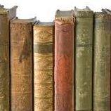 Μεταχειρισμένα Βιβλία