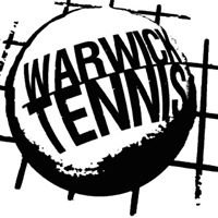 University of Warwick Tennis Club