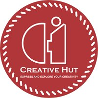 Creative Hut Institute of Photography