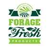 Forage Fresh Limited