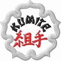 Спортивный клуб Кумитэ