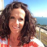 Amanda Winstanley Certified Equine Dental Technician