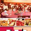 Restaurant Andalucia