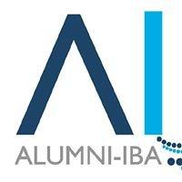 Alumni-IBA VFA Hochschule Worms