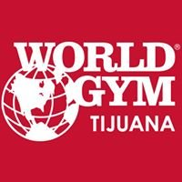 World Gym Tijuana