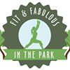 Fit and Fabulous in the Park