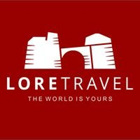 Lore Travel