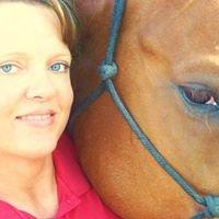 Darcie Litwicki Equine Services
