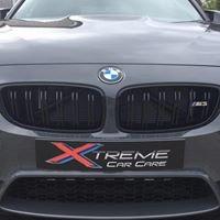 Xtreme Car Care 0485/83.86.78