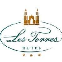 Hotel Les Torres***