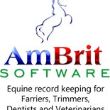 Ambrit Software