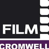 Cromwell Film Society Inc