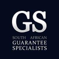 SA Guarantee Specialists