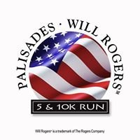 Pacific Palisades Will Rogers 5k & 10k Run