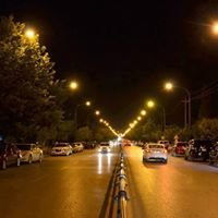 TUiMALiK Street