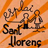 Esplai Sant Llorenç