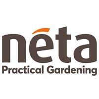 Neta Garden Watering