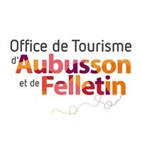 Aubusson & Felletin Tourisme