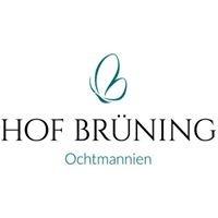 Hof Bruening