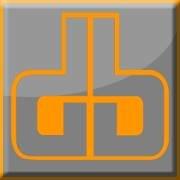 DB TINTS & Customs