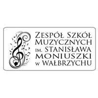 Zespół Szkół Muzycznych im. St. Moniuszki w Wałbrzychu